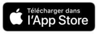 Télécharger Simplimmat via AppStore